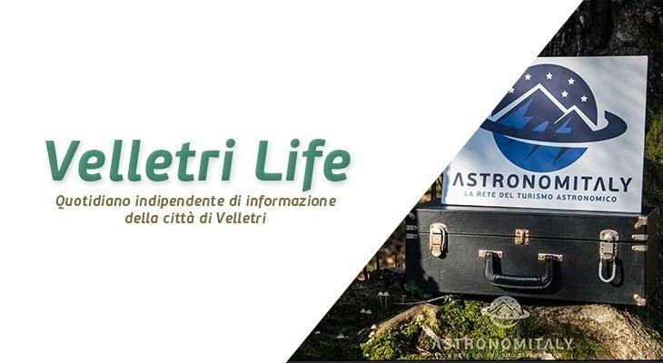 """In trecento sull'Artemisio per la """"Festa degli Alberi"""" in zona Turano"""