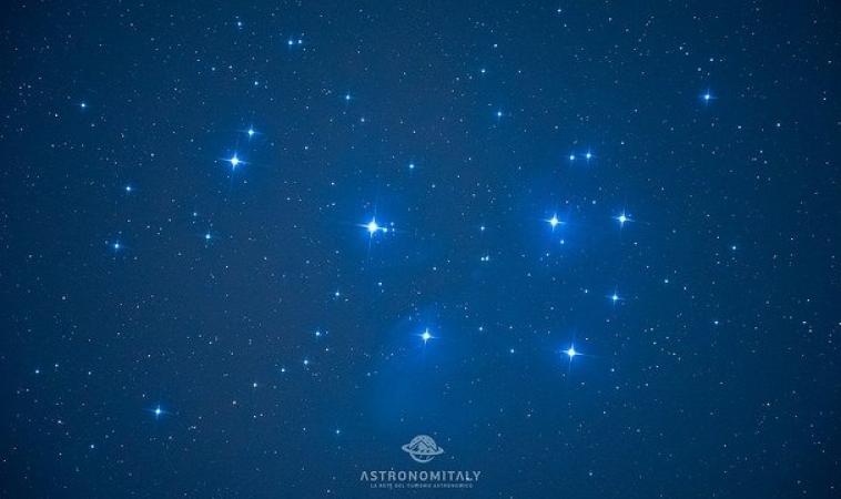 Eventi astronomici 2019: un anno ricco di spettacolari fenomeni
