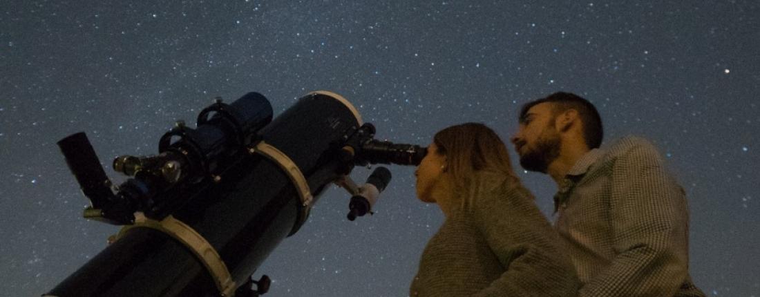3 Idee Regalo Stellari per la Tua Dolce Metà