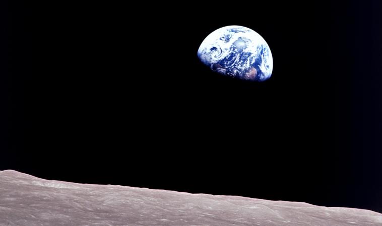 Earth Day: la Giornata della Terra