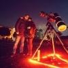 astrotour romantico sotto le stelle 2