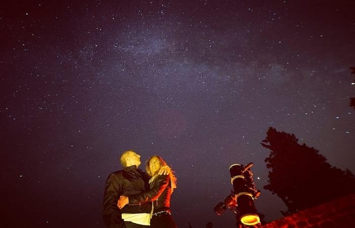 astrotour romantico sotto le stelle 4