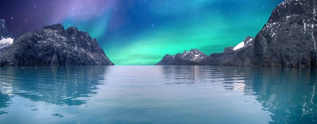 Astroturismo in Europa: le migliori destinazioni per guardare le stelle