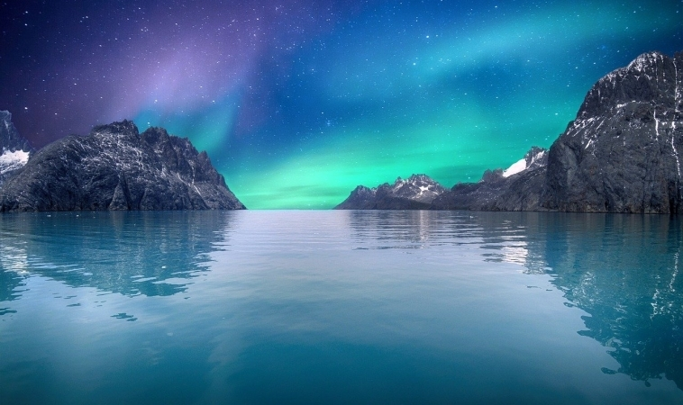 Astroturismo in Europa: le migliori destinazioni per guardare il cielo stellato