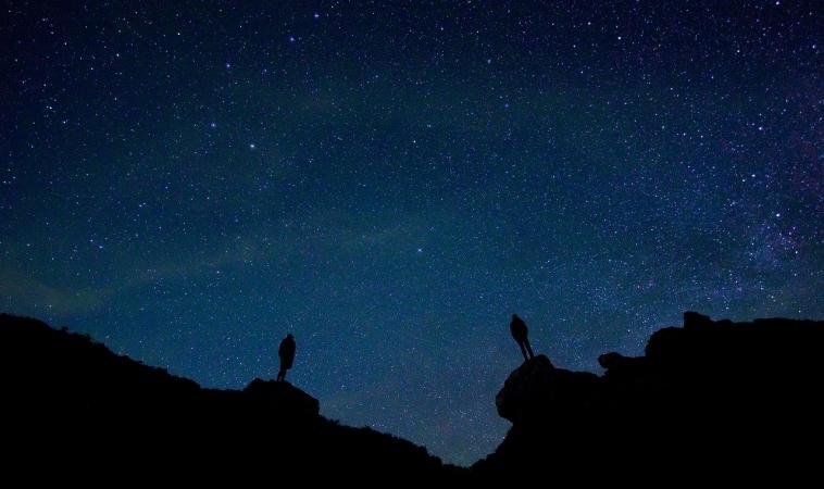 Come osservare le stelle: 12 consigli utili per guardare il cielo
