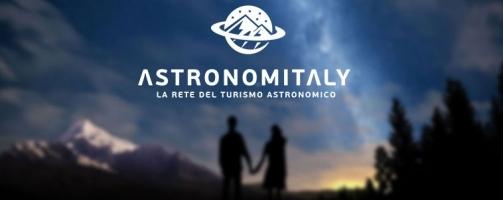"""A Sauris la prima location certificata in Friuli tra """"I Cieli Più Belli d'Italia"""" – Studio Nord News"""