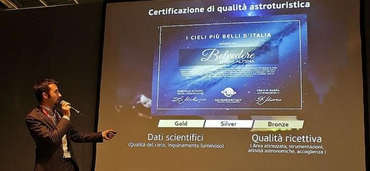 BTO – Buy Tourism Online 2014 a Firenze