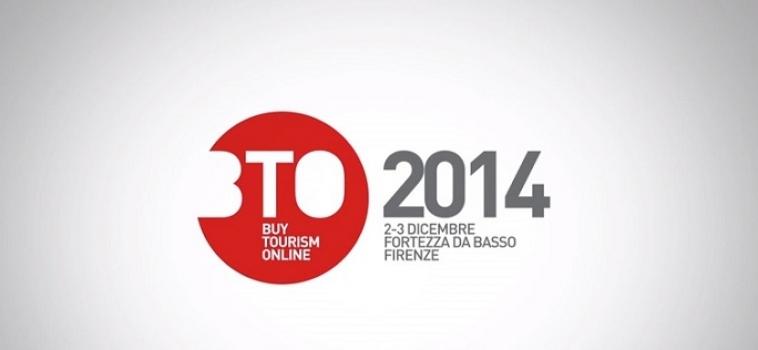 Astronomitaly al BTO 2014: rilanciare il Turismo con l'Astronomia