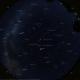 La nostra guida al cielo di giugno 2021: oggetti celesti ed eventi astronomici del mese