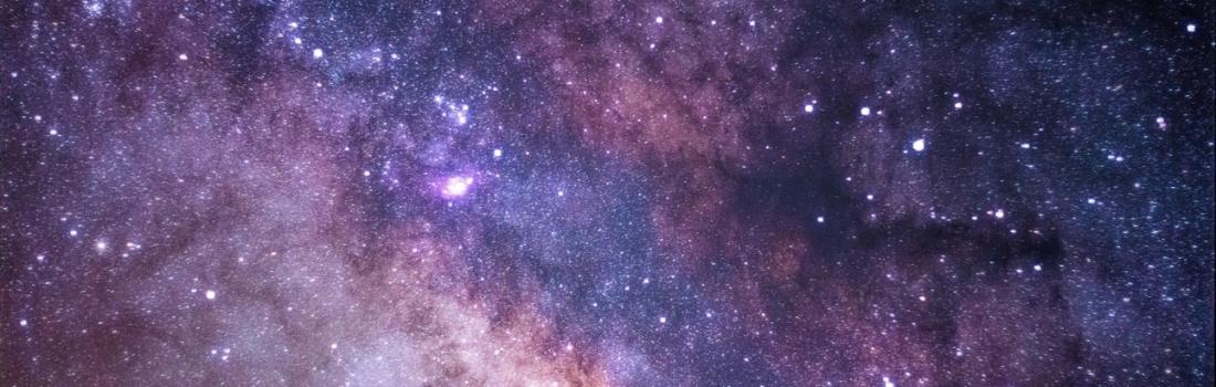 Il cielo del mese di maggio: costellazioni, pianeti, asteroidi…