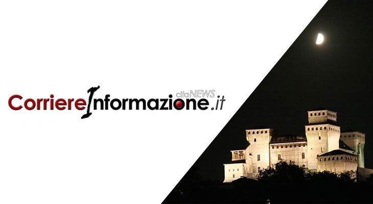 Le eccellenze del territorio di Parma e Piacenza