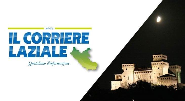 Territorio e eccellenze: benvenuti ai Parchi del Ducato di Parma e Piacenza