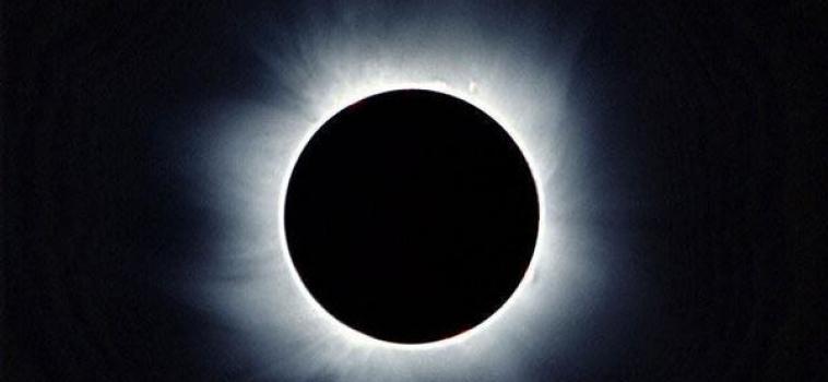 Gli eventi astronomici più significativi del 2017