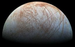 Luna Piena del 20 ottobre 2021: La Luna del Cacciatore