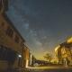 Il Cielo del mese di giugno 2020: fra eclissi di Sole, di Luna e spettacolari congiunzioni