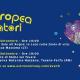 Alla Notte Europea dei Ricercatori 2015 arriva il Turismo Astronomico