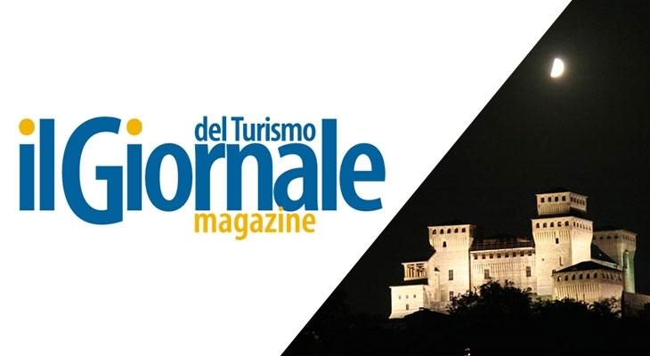 Il progetto Astronomitaly vince l'edizione 2014 di 'Talenti nel Ducato'