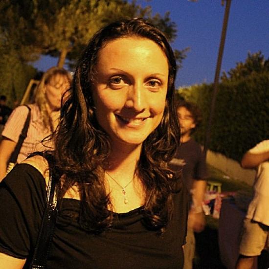 Greta Milici