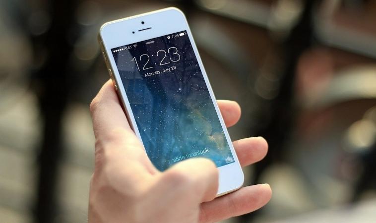10 App per osservare il cielo stellato con lo smartphone