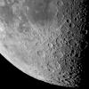 Osservazione della Luna