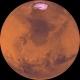 Marte, 5 interessanti curiosità… più una, sul pianeta rosso