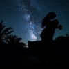 Matrimoni fra le Stelle - Astronomitaly