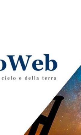 Astroturismo: l'Italia rilancia con Astronomitaly