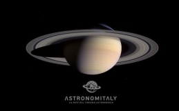 5 Curiosità sugli Anelli di Saturno
