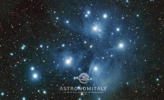 osservare-le-pleiadi-evento-astronomitaly-astroturismo-turismo-astronomico