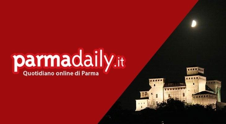 Educational tour per scoprire i Castelli e i Parchi del Ducato