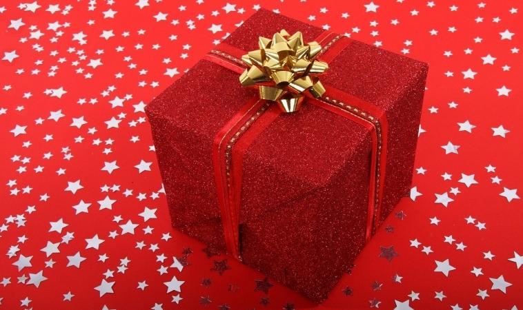 5 idee regalo a tema Astronomia… per un Natale stellare!