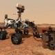 Perseverance: tutto pronto per la diretta live streaming del lancio del rover verso Marte