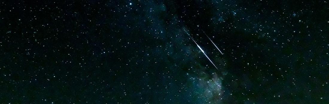 Il cielo di agosto 2019: guida all'osservazione