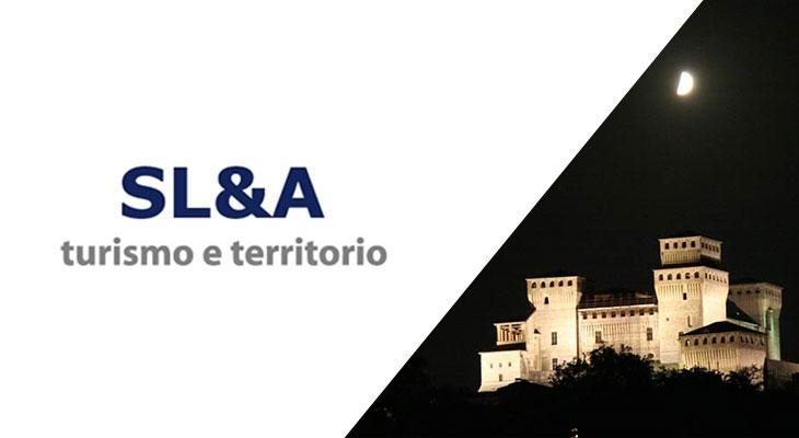 #TalentiNelDucato: il nuovo evento dedicato alla scoperta dei Castelli e dei Parchi del Ducato di Parma e Piacenza