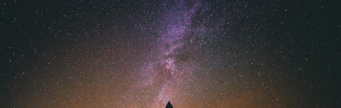 Il cielo del mese di giugno 2019. Stelle fantasma, pianeti visibili, costellazioni…