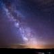Astroturismo: dove osservare le stelle in Asia