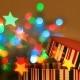 5 Idee Regalo Spaziali per Natale 2016