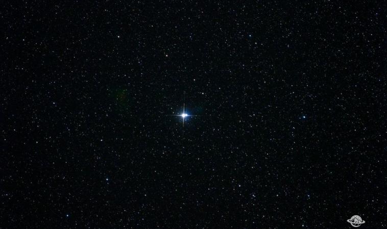 A caccia di stelle doppie e sistemi stellari multipli