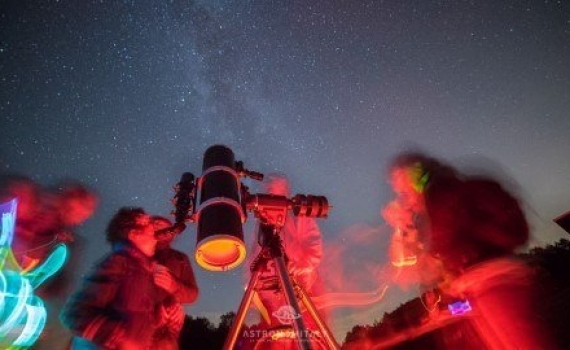travel-packages-astrotourism-pacchetti-viaggio-astroturismo-stelle-viaggi