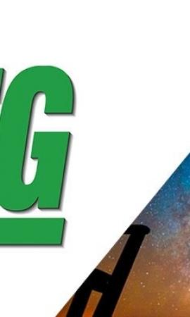 Astronomitaly: al via la risposta italiana al turismo delle stelle