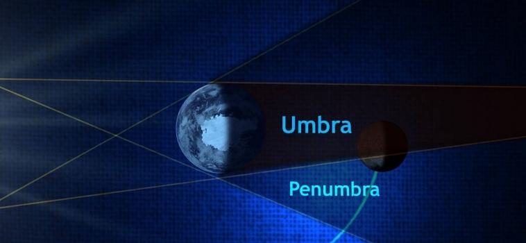 Ecco, mese per mese, i principali eventi astronomici del 2020