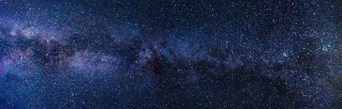 Eventi astronomici di aprile 2019: guida all'osservazione.