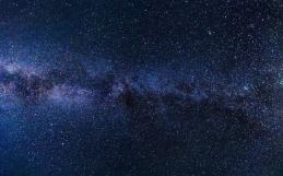 Il cielo di aprile 2021: pianeti, costellazioni, oggetti ed eventi astronomici